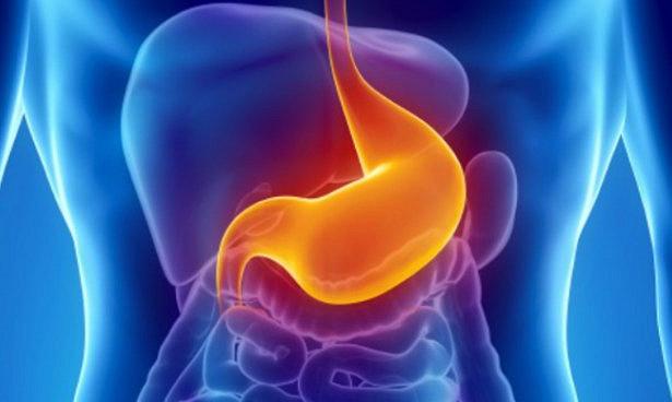 Учёные раскрыли причину трудноизлечимой формы рака пищевода