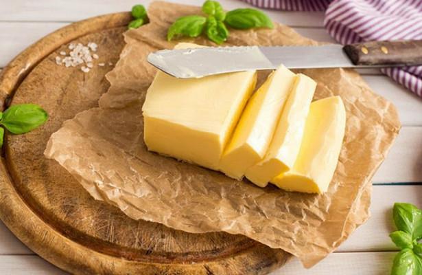 Холестерин оказался полезным против рака