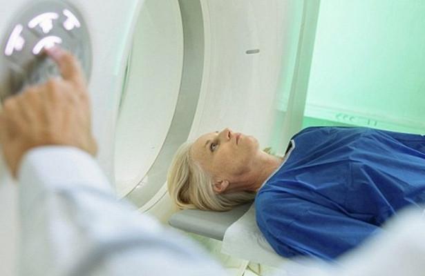 Облучение при раке груди можно сделать минимальным