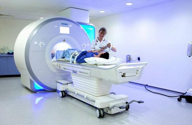 При подозрении на рак простаты мужчин отправят на МРТ
