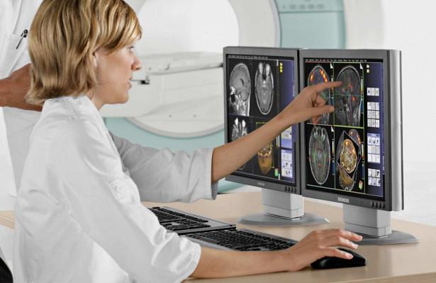 Алмазы помогут в ранней диагностике рака