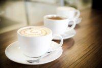 В Калифорнии кофе признали вызывающим рак канцерогеном
