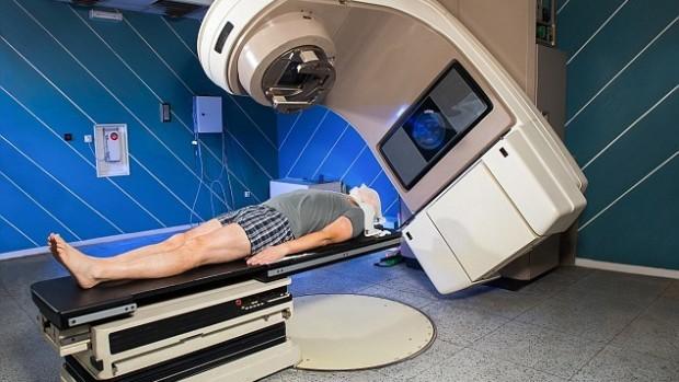 Лучевая терапия с низкой мощностью помогает уничтожать раковые опухоли
