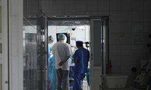 В Кострому приехали лучшие хирурги-онкологи