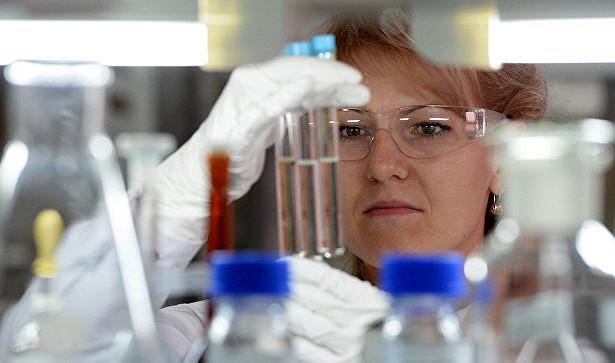 Ученые выяснили главные причины рака