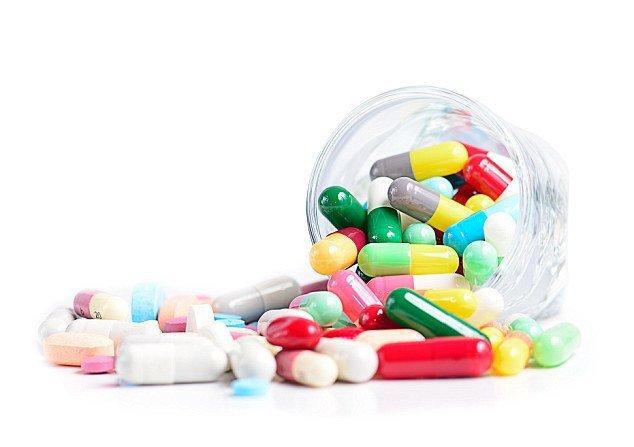 Аптека Фармация — аптека навсегда!