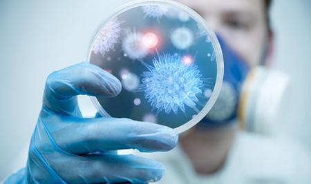 Как вылечить онкологические заболевания?