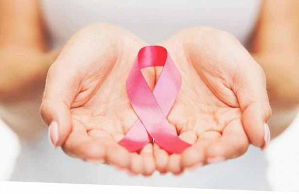 В России появился центр поддержки женщин с раком груди