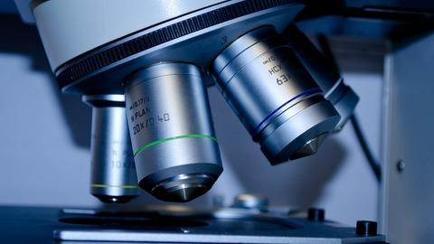 Google разработала микроскоп для выявления раковых клеток