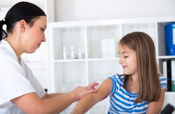 Рак шейки матки и вакцинация: шаг в здоровое будущее