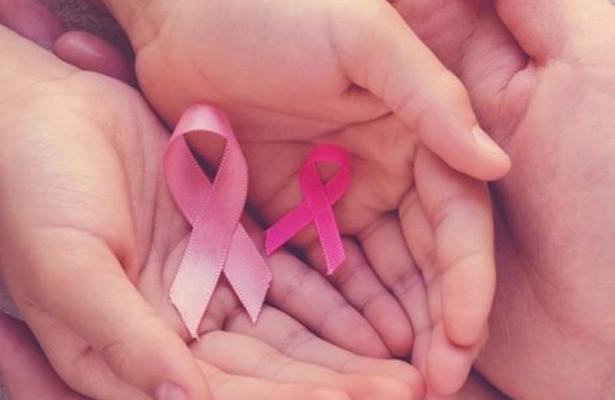 Женщинам с небольшими опухолями груди биопсия не нужна