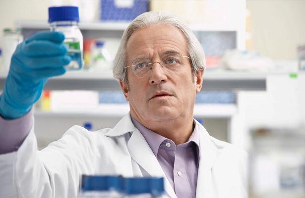Российские ученые создали самое безопасное лекарство от рака