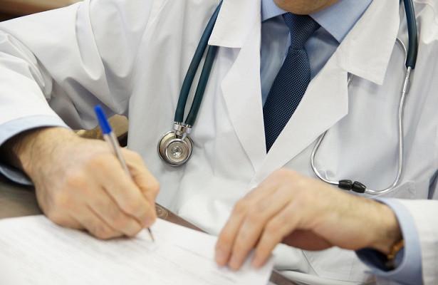 16 тысяч москвичей прошли исследования на онкозаболевания