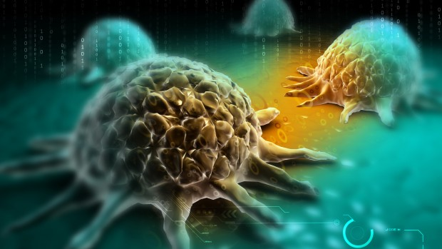 Рак – причины, клиника, диагностика и лечение