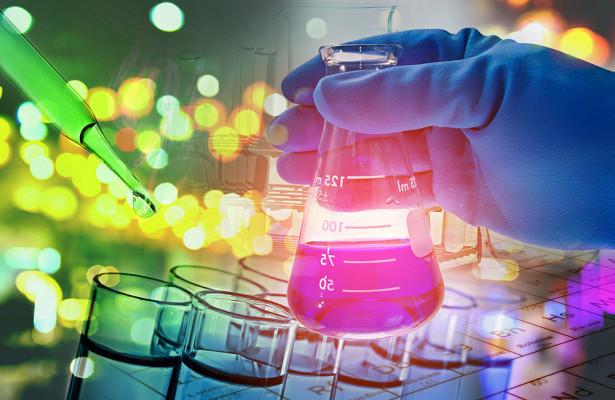 Ученые начали клинические испытания универсальной вакцины от рака