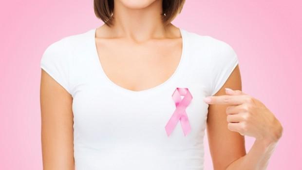 Препарат против рака легких может бороться с опухолями молочной железы