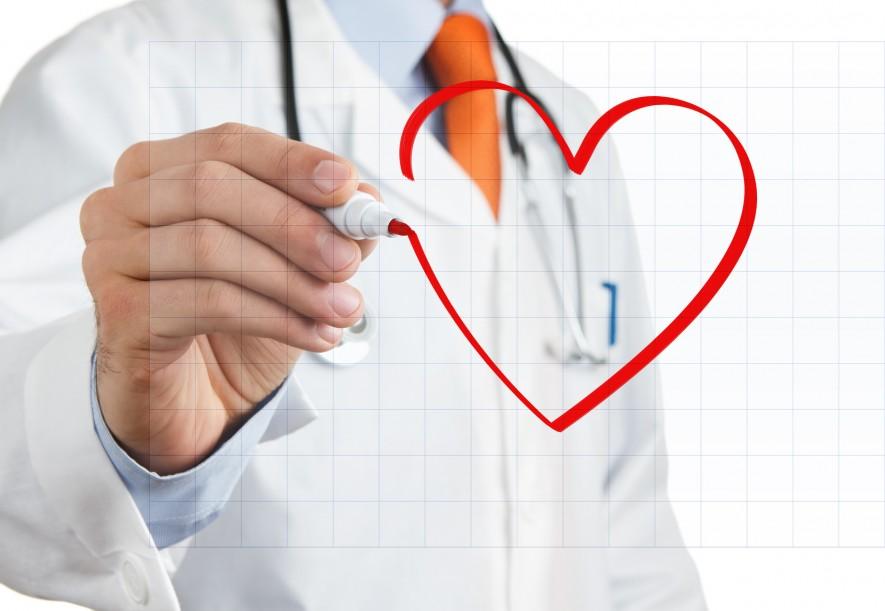 Частная кардиоклиника