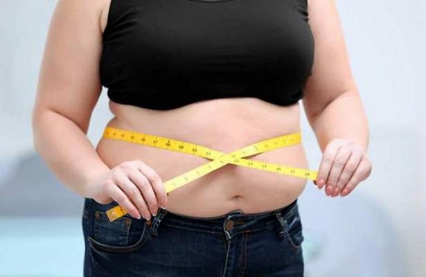 Хирургическое лечение ожирения защищает от рака кожи