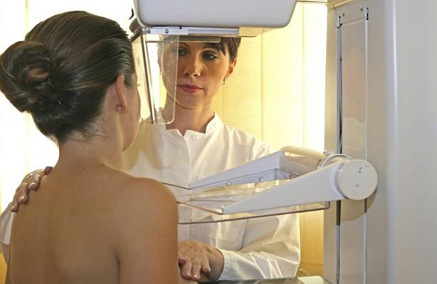 Найден способ победить особо смертоносный рак груди