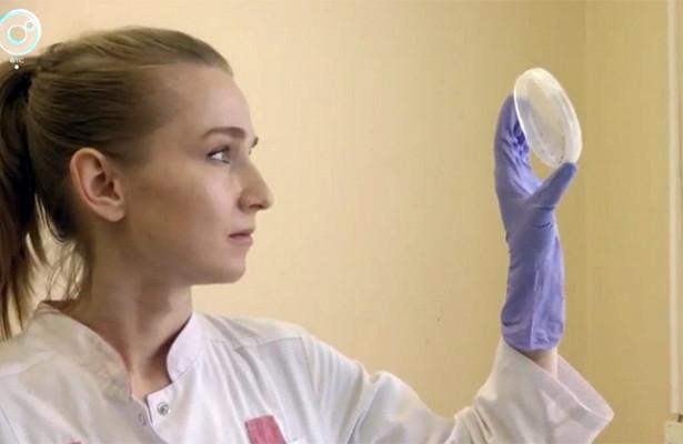 Лекарство против рака молочной железы успешно прошло доклинические испытания