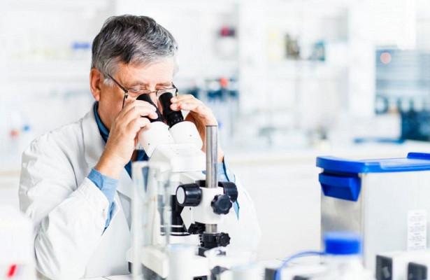 Ученые выявили формулу для лечения рака