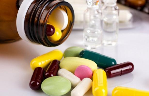 Ученые выяснили опасность препаратов от рака груди