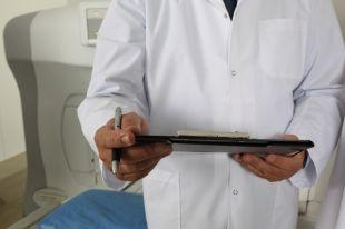 В Барнауле пройдет бесплатная диагностика онкологических заболеваний