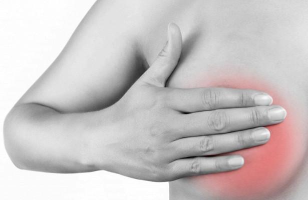 Лучевая терапии рака молочной железы не вредит сердцу