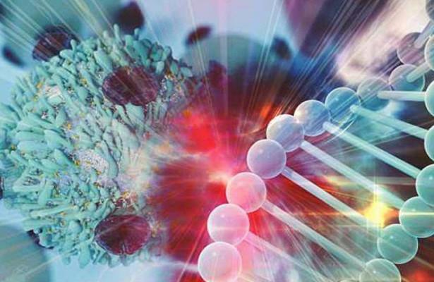 Через 10 лет людям подарят клетки, устойчивые к старости, раку и морозам