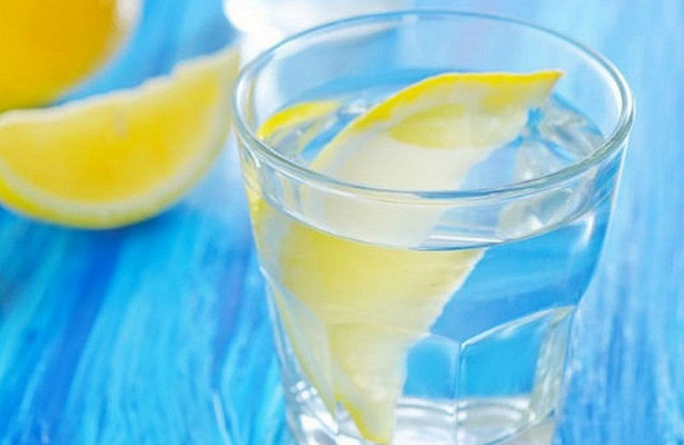 Ученые: лимон помогает от рака груди