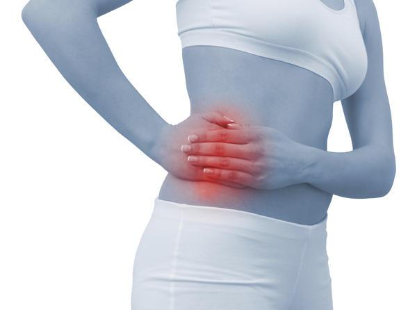 9 характерных симптомов рака желудка и эффективные методы профилактики