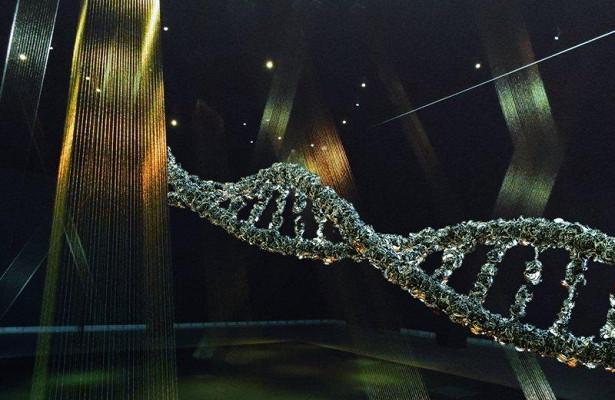 Вирусы скоро научат полностью уничтожать неизлечимые опухоли