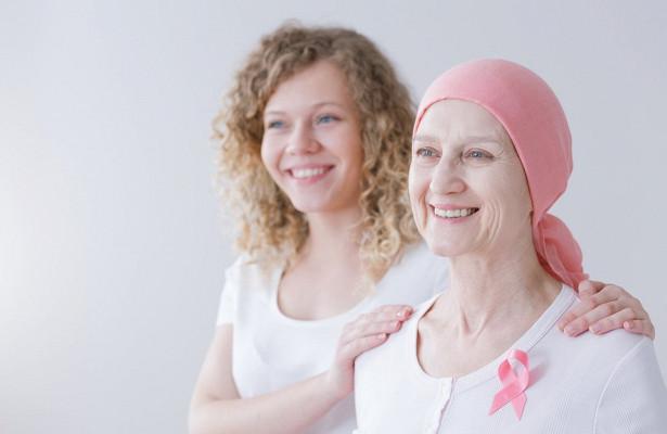 Рак у людей и животных: есть ли разница?