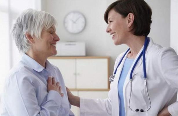 Открыт способ победить особо смертоносный рак груди