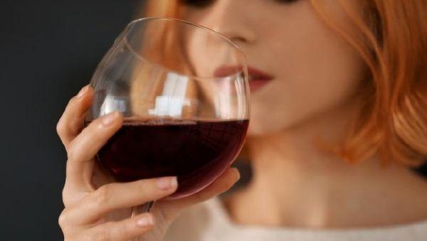 Ученые объяснили, каким образом алкоголь может вызывать рак