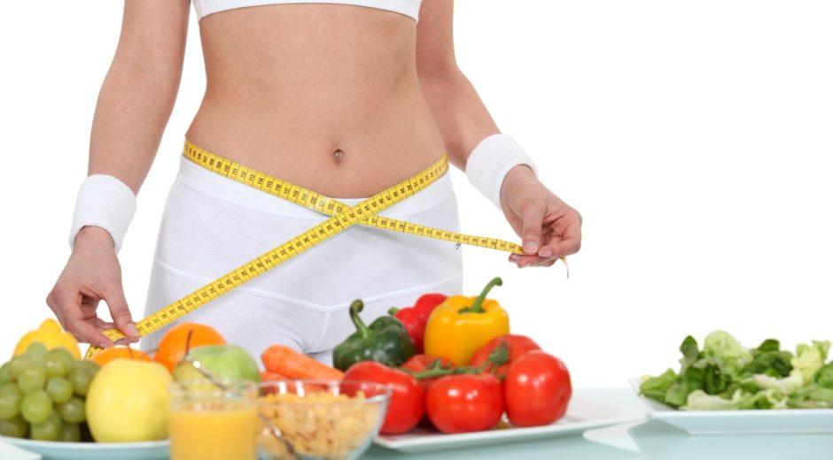 Диеты для быстрой потери веса
