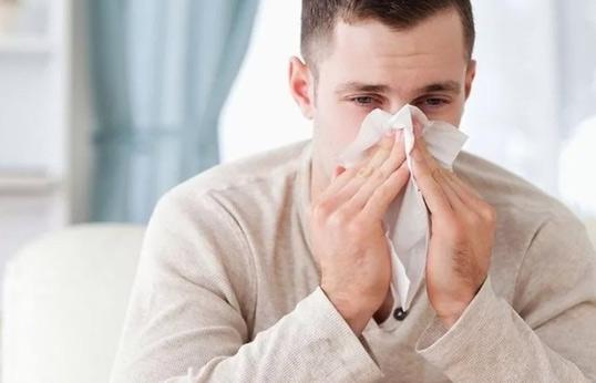 Диагностика рака носа