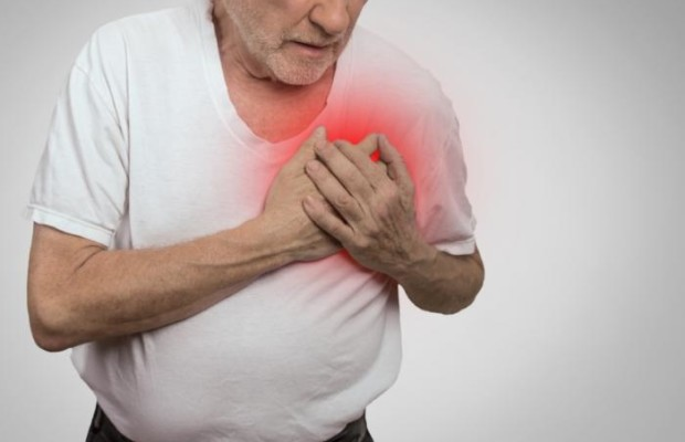 Особенности кардионевроза
