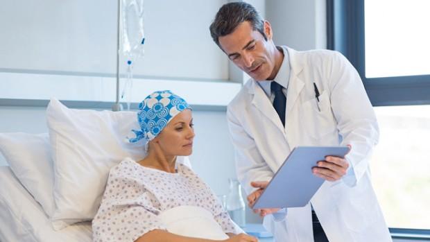 Лечение рака в Израиле самое эффективное и безопасное