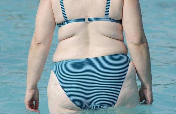 Ожирение связали с риском развития 12 разных видов рака