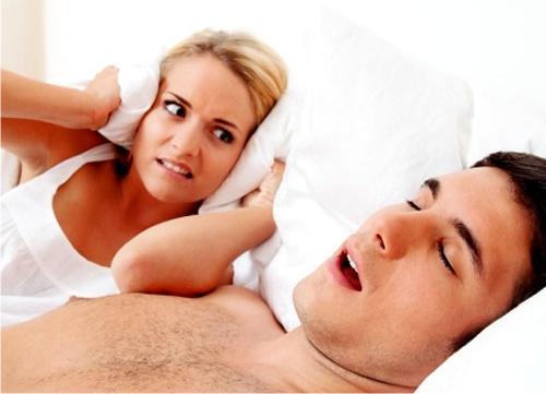Плохой сон может провоцировать рак — врачи