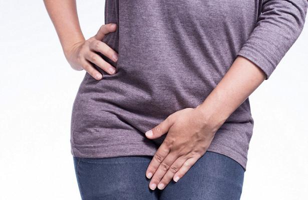 7 ранних симптомов рака шейки матки, которые должна знать каждая женщина