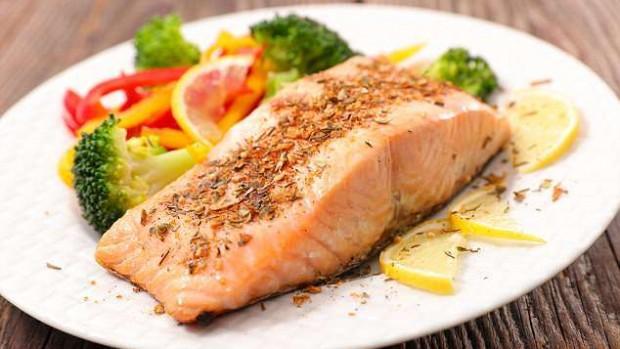Названо питание, которое снижает риск смерти от рака на 65%