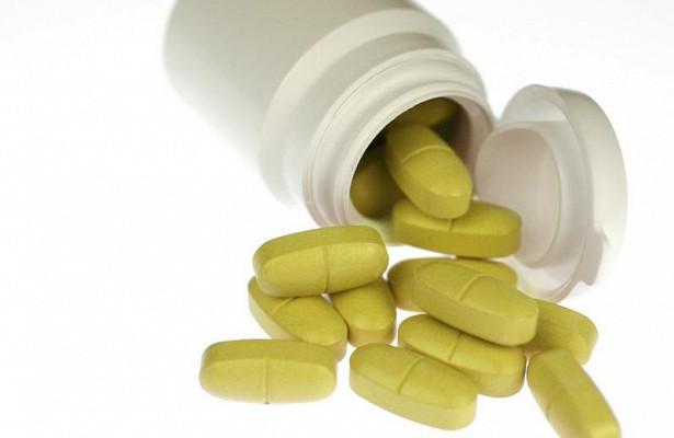 Рак легких попробуют лечить компонентами «хорошего» холестерина