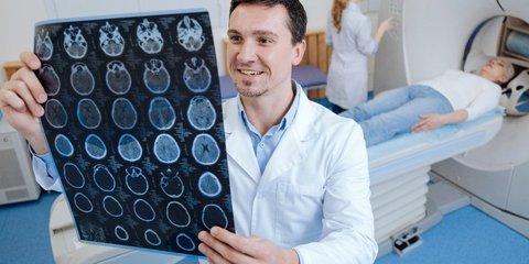 Ученые нашли неожиданное средство от рака мозга