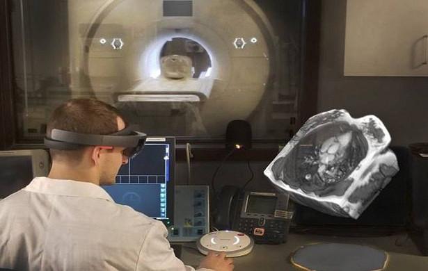 Квантовые алгоритмы помогут в диагностике рака