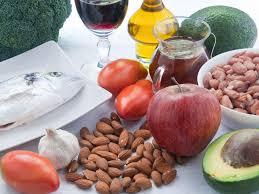 Продукты, повышающие риск развития рака