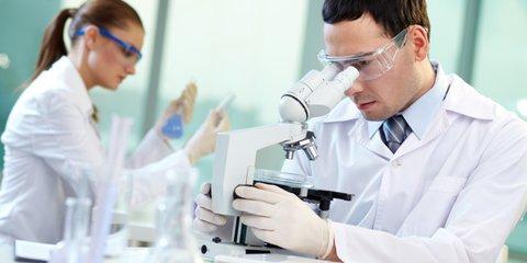 Биологи нашли способ побороть рак в последней стадии без химиотерапии