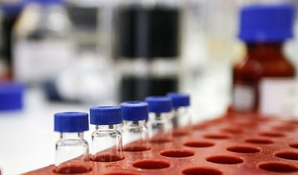 Обнаружено влияние пола пациента на эффективность иммунотерапии при лечении рака