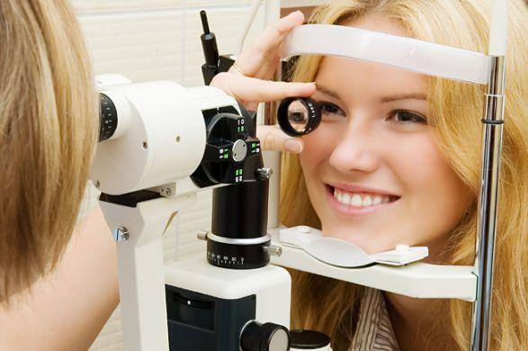 Обзор лучших офтальмологических клиник на сайте Московской офтальмологии